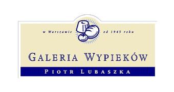 Piekarnia Lubaszka