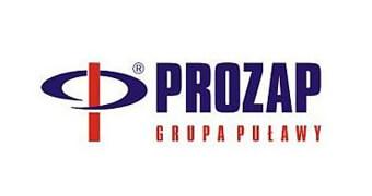Prozap
