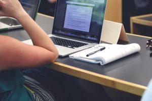 Aktywna tablica, komputery i nowoczesne technologie IT - Geotechnology