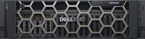 Serwer DELL EMC