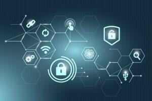Jak dbać o bezpieczeństwo danych w firmie?