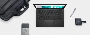 Co lepsze dla Twojego biznesu - laptop czy desktop?