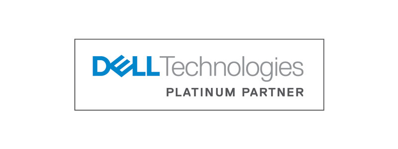 DT Platinum Partner