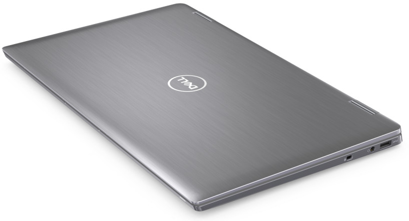 Dell Latitude 9510 2 in 1